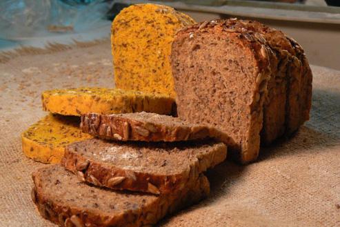 Pans de motllo