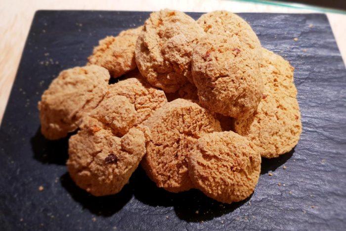 galeta-de-poma-amb-gingebre